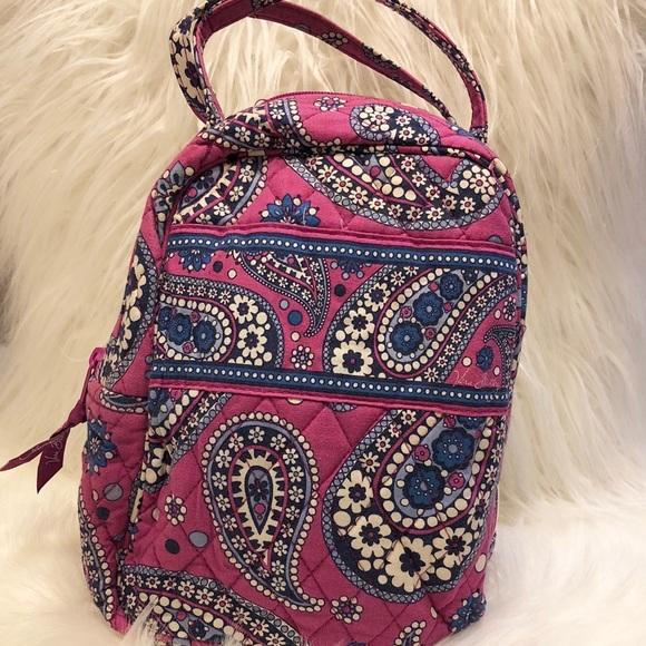 e26116d93058 Vera Bradley Bags